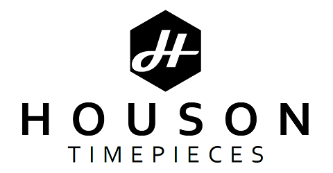 Houson Timepieces