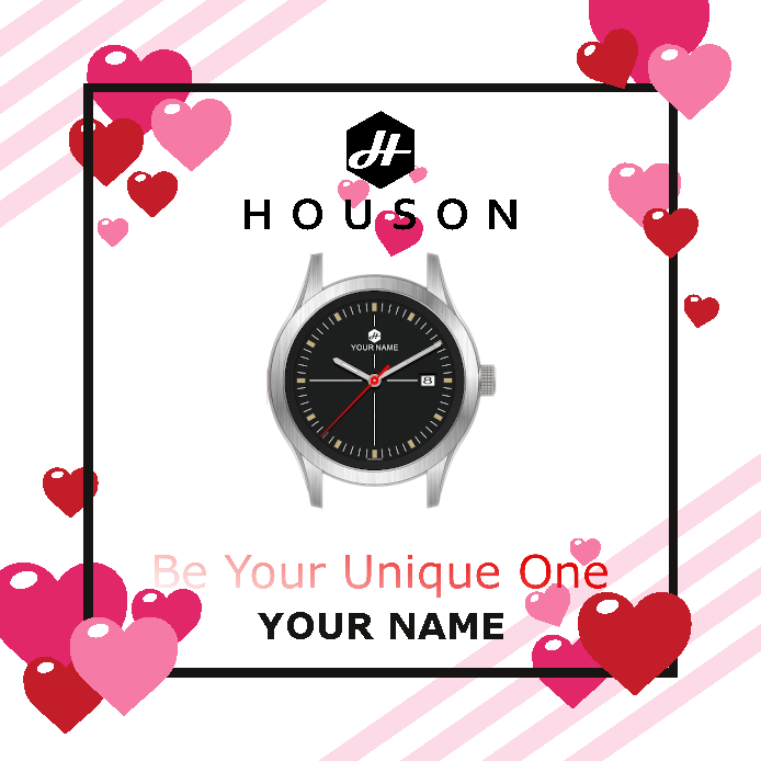 un-houson-your-name-special-edition